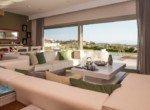 2101-03-Luxury-Property-Turkey-villas-for-sale-Bodrum-Konacik