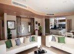 2101-04-Luxury-Property-Turkey-villas-for-sale-Bodrum-Konacik
