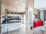 2101-05-Luxury-Property-Turkey-villas-for-sale-Bodrum-Konacik
