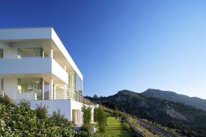mansion, luxury-home, Yalikavak, Bodrum, Turkey, investment, real estate