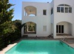 2103-01-Luxury-Property-Turkey-villas-for-sale-Bodrum-Yalıkavak