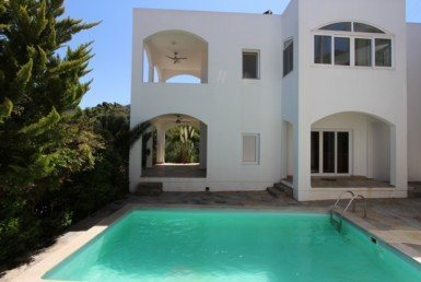 2103 01 Luxury Property Turkey villas for sale Bodrum Yalıkavak