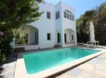 2103-02-Luxury-Property-Turkey-villas-for-sale-Bodrum-Yalıkavak