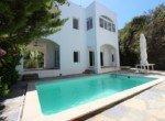 2103-02-Luxury-Property-Turkey-villas-for-sale-Bodrum-Yalıkavak