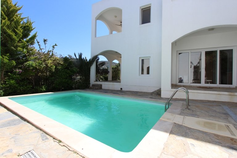 2103-04-Luxury-Property-Turkey-villas-for-sale-Bodrum-Yalıkavak