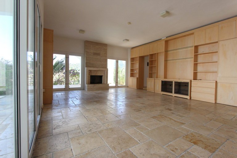 2103-06-Luxury-Property-Turkey-villas-for-sale-Bodrum-Yalıkavak
