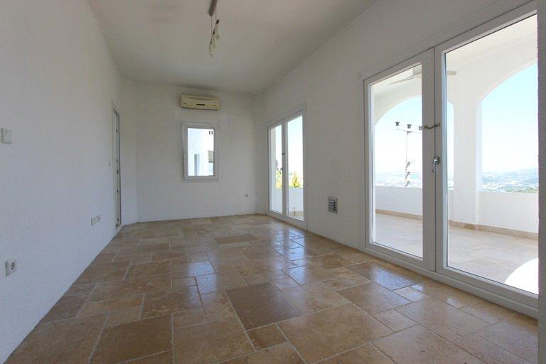 2103-14-Luxury-Property-Turkey-villas-for-sale-Bodrum-Yalıkavak
