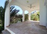 2103-16-Luxury-Property-Turkey-villas-for-sale-Bodrum-Yalıkavak