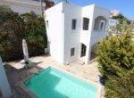 2103-17-Luxury-Property-Turkey-villas-for-sale-Bodrum-Yalıkavak