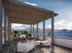 2110-01-Luxury-Property-Turkey-villas-for-sale-Bodrum-Gumusluk