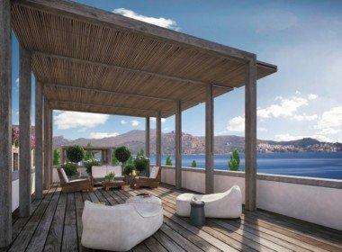2110 01 Luxury Property Turkey villas for sale Bodrum Gumusluk