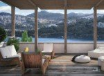 2110-02-Luxury-Property-Turkey-villas-for-sale-Bodrum-Gumusluk