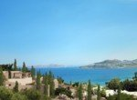 2110-03-Luxury-Property-Turkey-villas-for-sale-Bodrum-Gumusluk