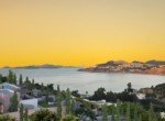 2110-04-Luxury-Property-Turkey-villas-for-sale-Bodrum-Gumusluk