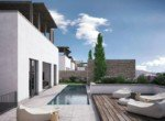 2110-05-Luxury-Property-Turkey-villas-for-sale-Bodrum-Gumusluk