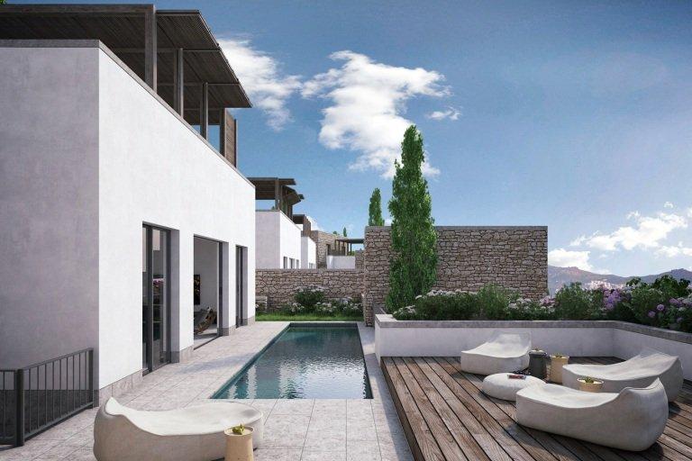 2110-05-Luxury-Property-Turkey-villas-for-sale-Bodrum-Gumusluk