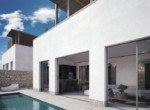 2110-06-Luxury-Property-Turkey-villas-for-sale-Bodrum-Gumusluk