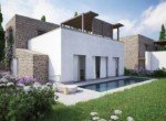 2110-07-Luxury-Property-Turkey-villas-for-sale-Bodrum-Gumusluk