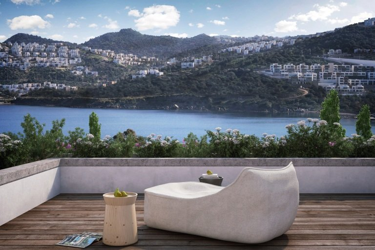 2110-08-Luxury-Property-Turkey-villas-for-sale-Bodrum-Gumusluk