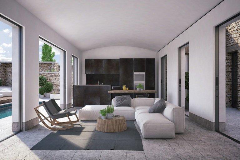 2110-09-Luxury-Property-Turkey-villas-for-sale-Bodrum-Gumusluk
