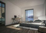 2110-16-Luxury-Property-Turkey-villas-for-sale-Bodrum-Gumusluk