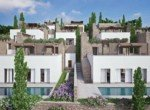 2110-17-Luxury-Property-Turkey-villas-for-sale-Bodrum-Gumusluk
