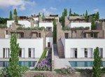 2110-17-Luxury-Property-Turkey-villas-for-sale-Bodrum-Gumusluk