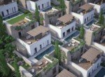 2110-18-Luxury-Property-Turkey-villas-for-sale-Bodrum-Gumusluk