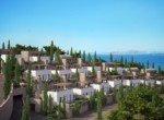 2110-20-Luxury-Property-Turkey-villas-for-sale-Bodrum-Gumusluk