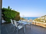 2112-01-Luxury-Property-Turkey-villas-for-sale-Bodrum-Yalikavak