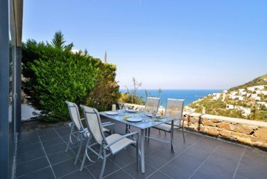 2112 01 Luxury Property Turkey villas for sale Bodrum Yalikavak
