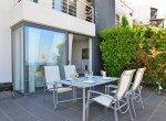2112-04-Luxury-Property-Turkey-villas-for-sale-Bodrum-Yalikavak