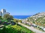 2112-06-Luxury-Property-Turkey-villas-for-sale-Bodrum-Yalikavak