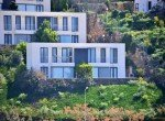 2112-21-Luxury-Property-Turkey-villas-for-sale-Bodrum-Yalikavak
