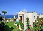 2113-01-Luxury-Property-Turkey-villas-for-sale-Bodrum-Kadıkalesi