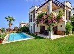 2113-02-Luxury-Property-Turkey-villas-for-sale-Bodrum-Kadıkalesi