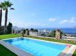 2113-03-Luxury-Property-Turkey-villas-for-sale-Bodrum-Kadıkalesi
