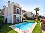 2113-07-Luxury-Property-Turkey-villas-for-sale-Bodrum-Kadıkalesi
