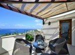 2113-12-Luxury-Property-Turkey-villas-for-sale-Bodrum-Kadıkalesi