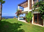 2113-25-Luxury-Property-Turkey-villas-for-sale-Bodrum-Kadıkalesi