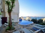 2114-02-Luxury-Property-Turkey-villas-for-sale-Bodrum-Yalikavak