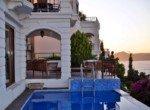 2114-03-Luxury-Property-Turkey-villas-for-sale-Bodrum-Yalikavak