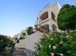 2114-04-Luxury-Property-Turkey-villas-for-sale-Bodrum-Yalikavak