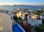 2114-05-Luxury-Property-Turkey-villas-for-sale-Bodrum-Yalikavak