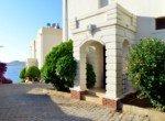 2114-06-Luxury-Property-Turkey-villas-for-sale-Bodrum-Yalikavak