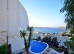 2114-07-Luxury-Property-Turkey-villas-for-sale-Bodrum-Yalikavak