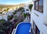 2114-08-Luxury-Property-Turkey-villas-for-sale-Bodrum-Yalikavak