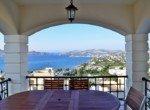 2114-11-Luxury-Property-Turkey-villas-for-sale-Bodrum-Yalikavak