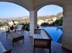 2114-12-Luxury-Property-Turkey-villas-for-sale-Bodrum-Yalikavak