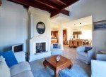 2114-13-Luxury-Property-Turkey-villas-for-sale-Bodrum-Yalikavak